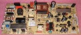 PLCD170PT2 Philips