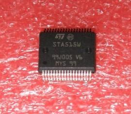 STA515W ST® lb1