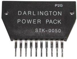 STK0050 PMC / Sanyo