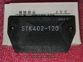 STK402-120 JVC