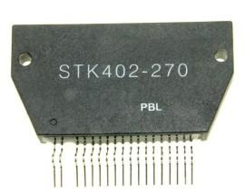 STK402-270 Sanyo