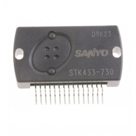 STK433-730 Sanyo