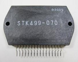 STK499-070 Sanyo