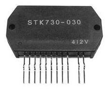 STK730-030 Sanyo