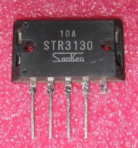 STR3130 Sanken sk