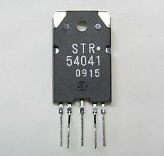 STR54041 Sanken gh2