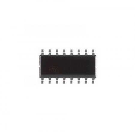 TDA16846G Infineon sdt