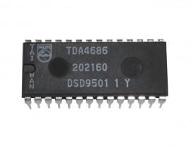 TDA4686 Philips fi1