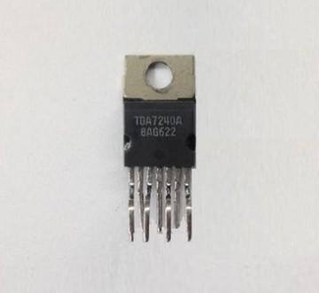TDA7240A ST® af4