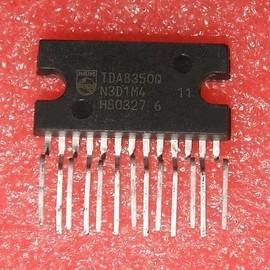 TDA8350Q NXP rg