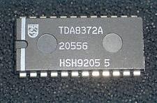TDA8372A Philips fi1