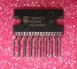 TDA8947J NXP kf3