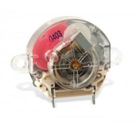 Temporizator mecanic 3 ore