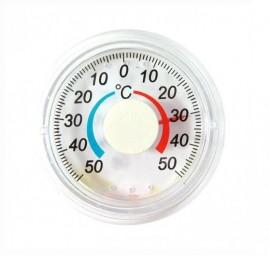 Termometru Analogic