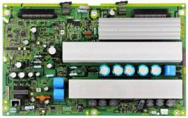 TNPA3814 Panasonic