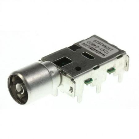 Tuner TDSY-G480D Philips