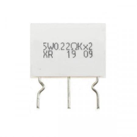 0R22/5W X2 BPR55 Onkyo