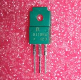2SB1186A Rohm