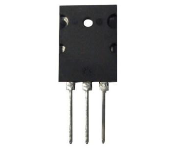 2SC3280 ISC / MIC / PMC
