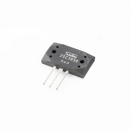 2SC3858 PMC/SKN