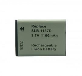 Acumulator SLB-1137D 3,7V / 1100mAh