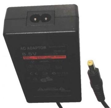 Alimentator  8,5V 5,65A Sony PS2