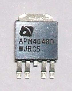 APM4048AD Apec rc1