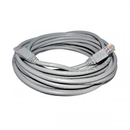 Cablu Patch FTP / UTP CAT5E 5M
