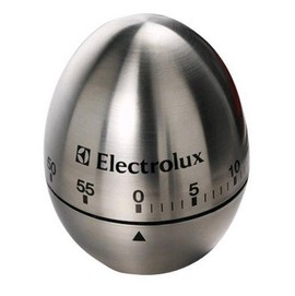 "Ceas bucatarie ""Cook Timer"" Electrolux"