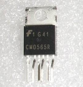 CM0565R Fairchild kf5