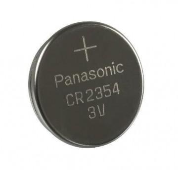 CR2354 Panasonic
