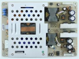 FSP204-2F01 Philips