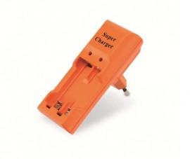 Incarcator Universal R3 / R6