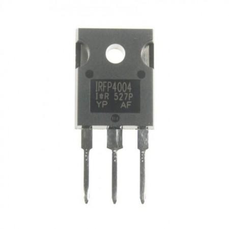 IRFP4004 IR