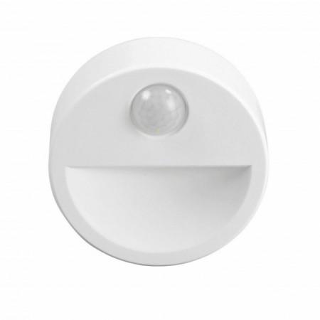 Lampa veghe cu senzor miscare