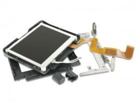 LCD Display 5.5'' Casio