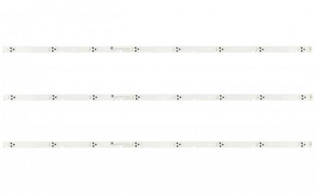 """LED Bar 40"""" JL.D40081330-003BS-M"""