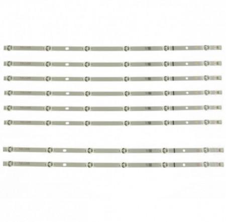 """LED Bar 49"""" 6LED SVV490A69 PAN"""