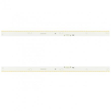 """LED Bar 49"""" BN96-39673A / BN96-39674A"""