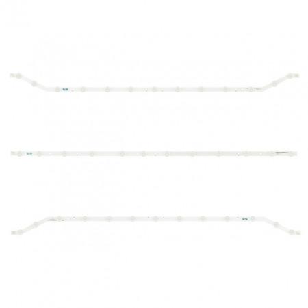LED Bar D3GE-390SMA-R2 / D3GE-390SMB-R2