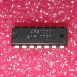 M51997P Mitsubishi lc1