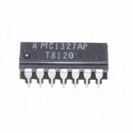 MC1327AP Motorola bb