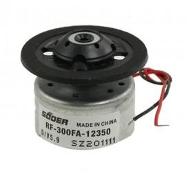Motor RF300FA-12350