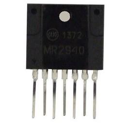 MR2940 Shindengen lb1