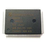 MSP3411G C12 80P Pd1