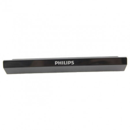 Panou frontal Blu Ray Philips
