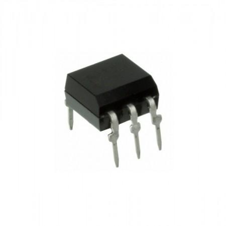 PC111 Sharp