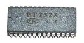 PT2323 PTC cs