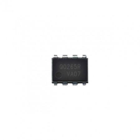 Q0265R / FSQ0265R ONS dh1