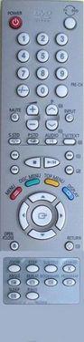 Samsung BN5900343A
